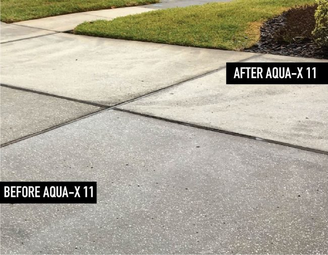 5 simple tips for the perfect driveway