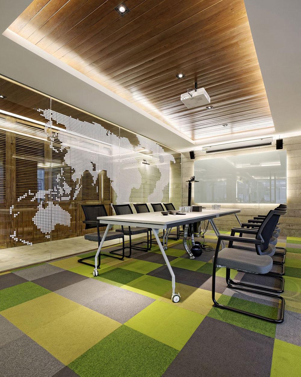 Meet 6 Easy Ways To Improve Office Productivity