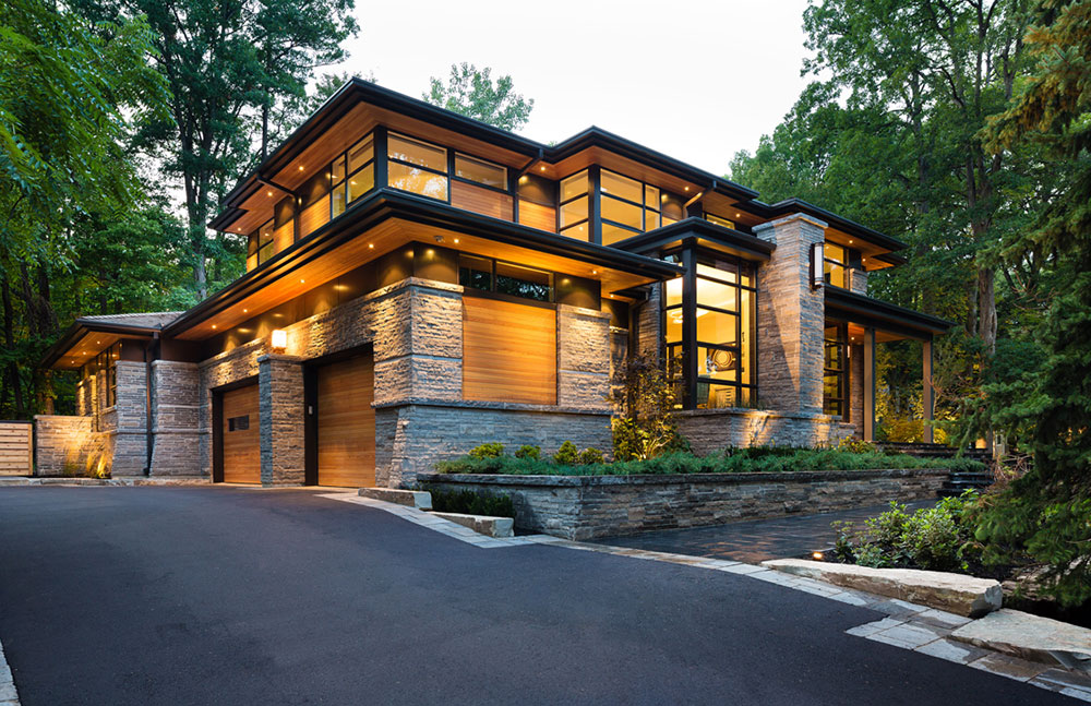 3-OHBA-Most-Outstanding-Custom-Home-2013-1126x728 7 Enormous advantages when building a custom home