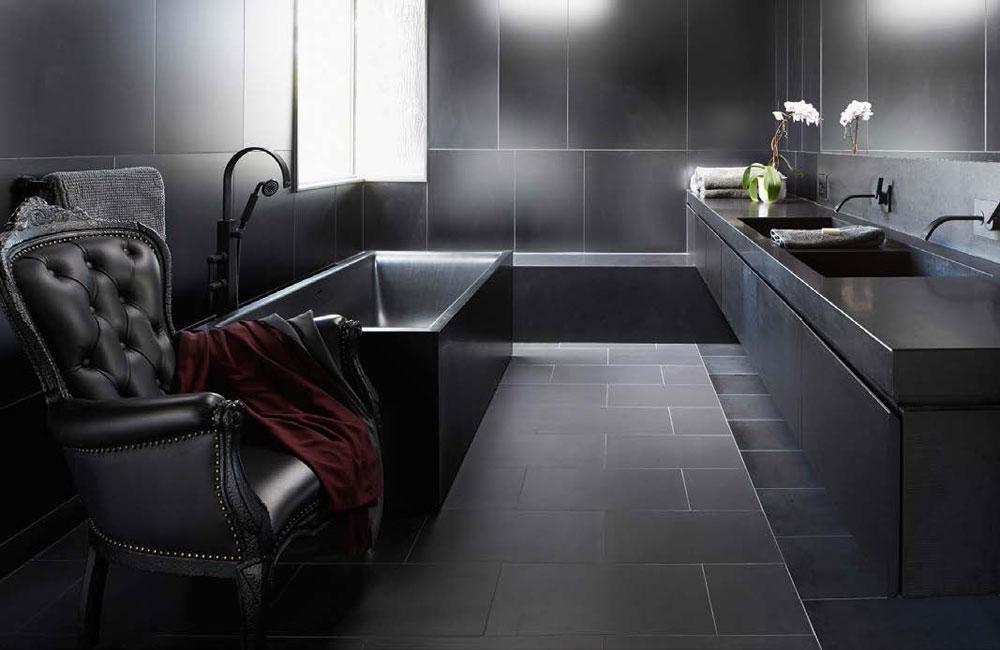 A-collection-of-bathroom-floor-tile-ideas-1 A collection of bathroom-floor-tile-ideas