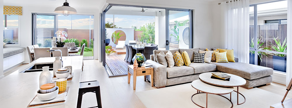 Presto Salon A Guide to Creating a Relaxing Environment