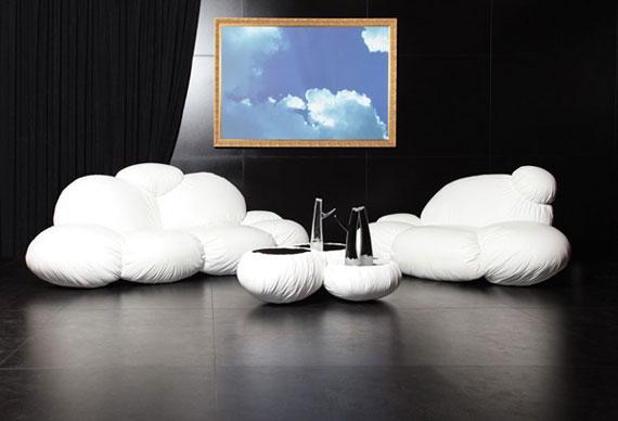 s2 A showcase of modern sofa design examples