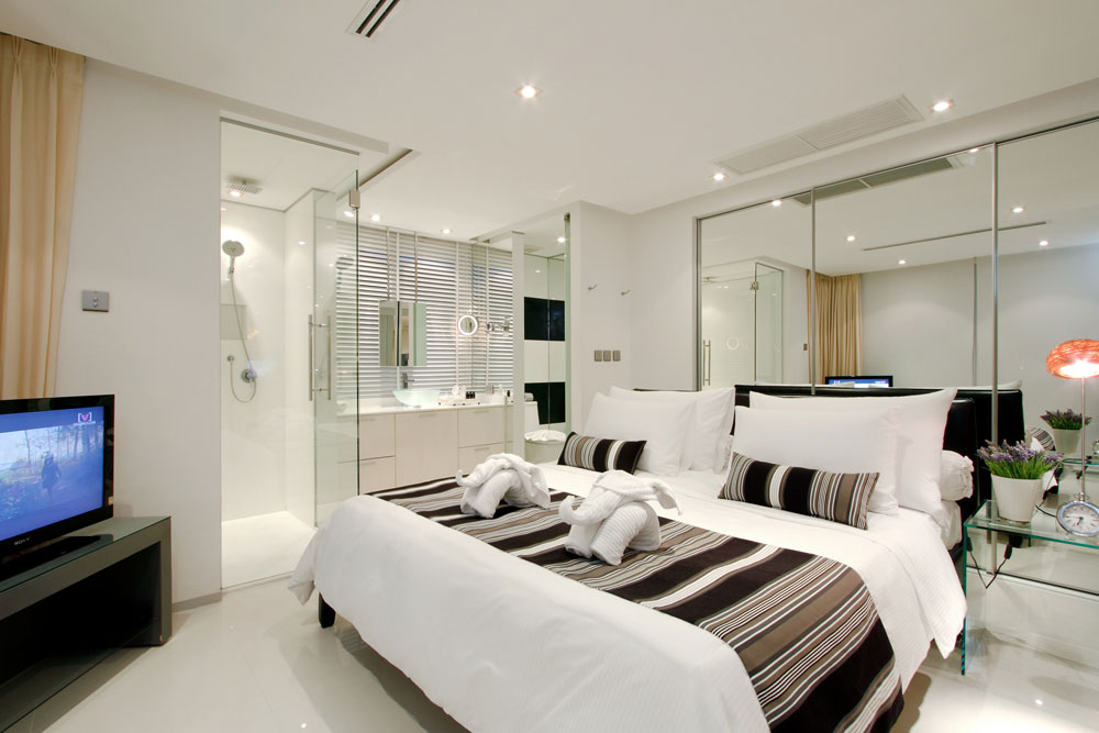 A-Small-Showcase-Of-Interior-Design-Examples-for-Bedroom-1 A small showcase of interior design examples for bedrooms