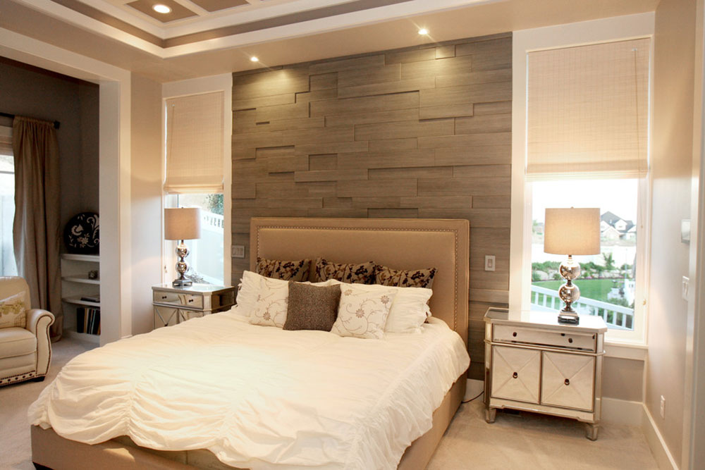 Accent-wall-color-combinations-for-stunning-effect1-1 Accent-wall-color-combinations for-stunning-effect