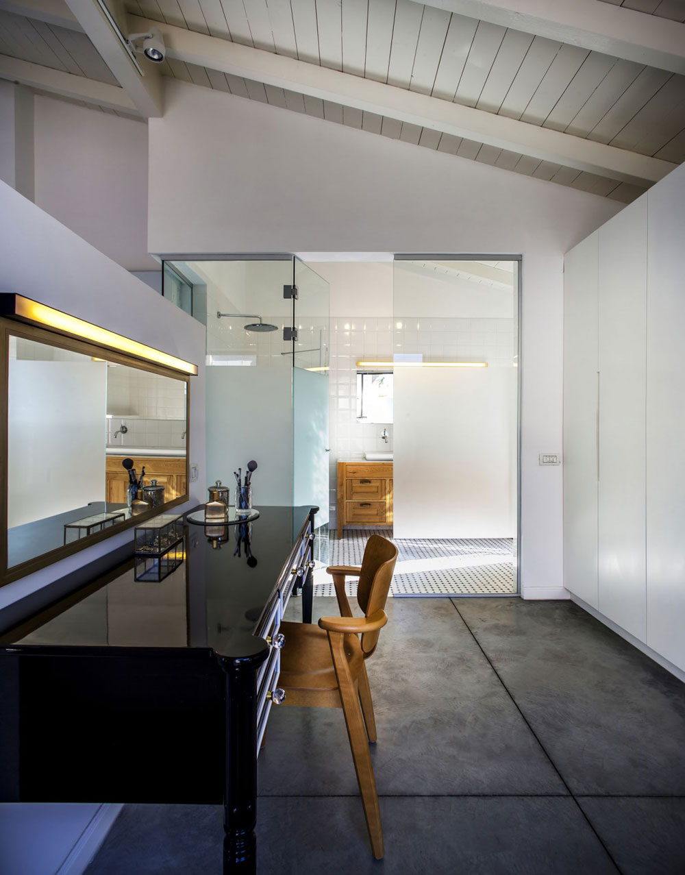Attainable-homes-renovation-ideas-to-try-1 attainable-homes-renovation-ideas to try
