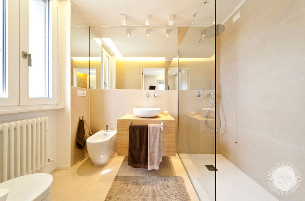 Astonishing-Bathroom-Interior-Galerie-That-Will-Delight-You-7 Astonishing Bathroom Interior Gallery that will inspire you