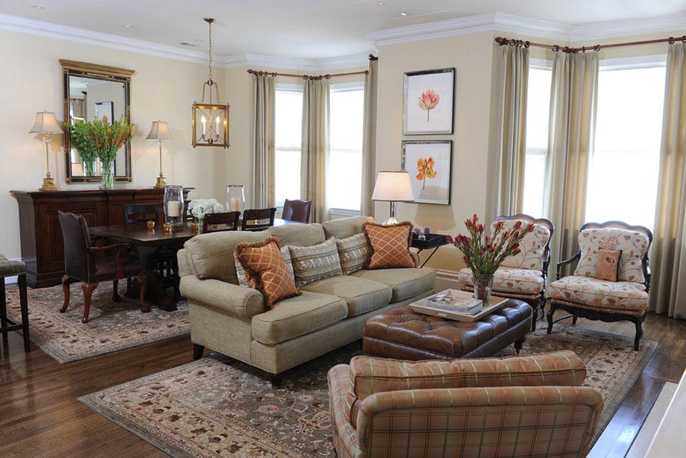 Amaizing-Living-Room-Paint-Colors9 Amazing Living Room Paint Colors