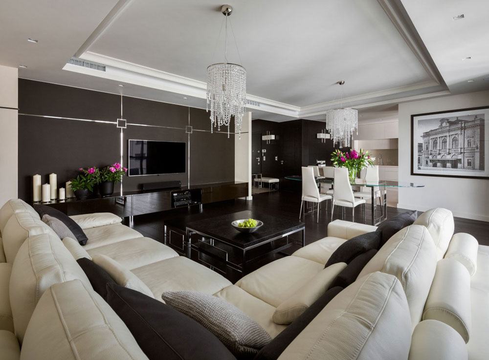 Apartment-with-the-look-and-feel-of-a-luxury-hotel-room-suite-2-Apartment-with-the-look-and-feel-of a luxurious-hotel room-suite