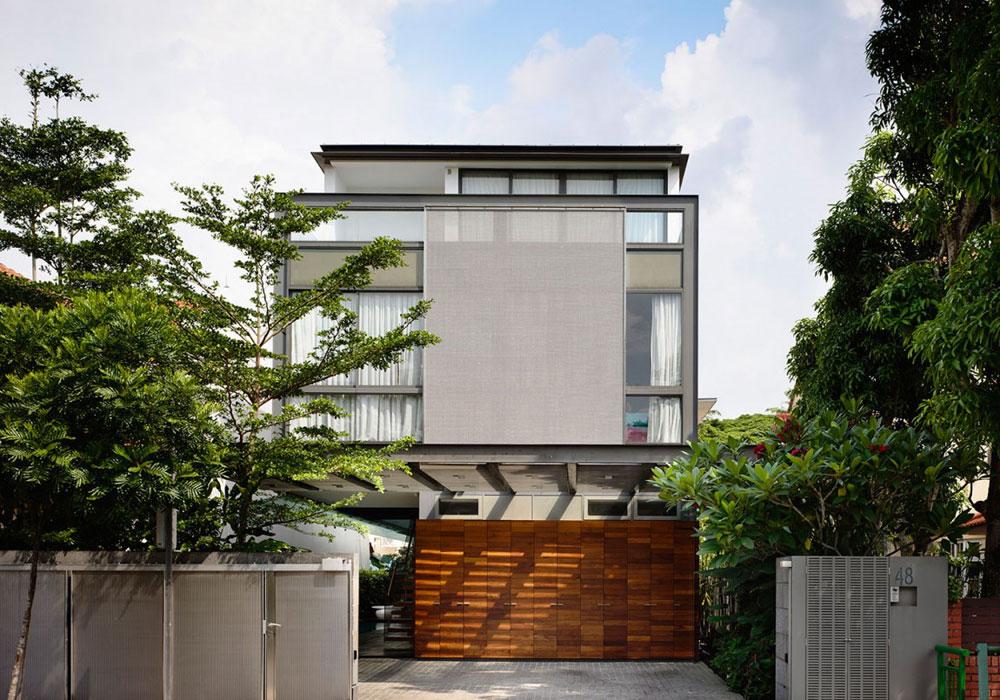 Architecture-Design-Inspiration-Presenting-Beautiful-Buildings-3 Architecture-Design-Inspiration-Presenting Beautiful Buildings