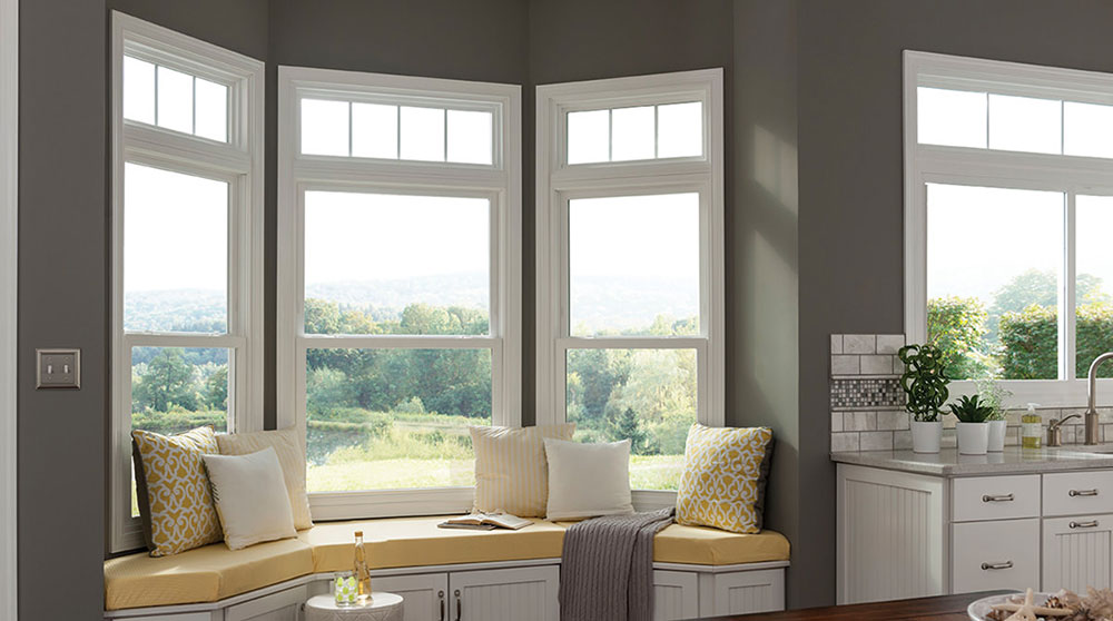 Products-double-hung-windows-2x Do energy-efficient vinyl replacement windows really save money?