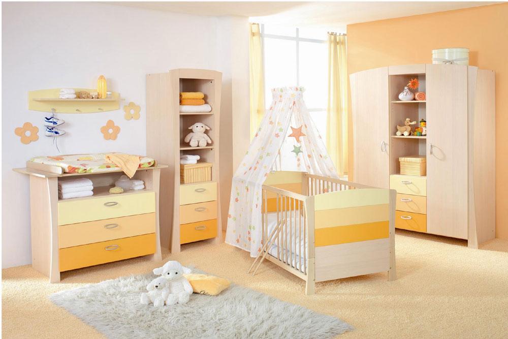 Baby room-design-ideas-for-girls-1 Baby room-design-ideas for girls