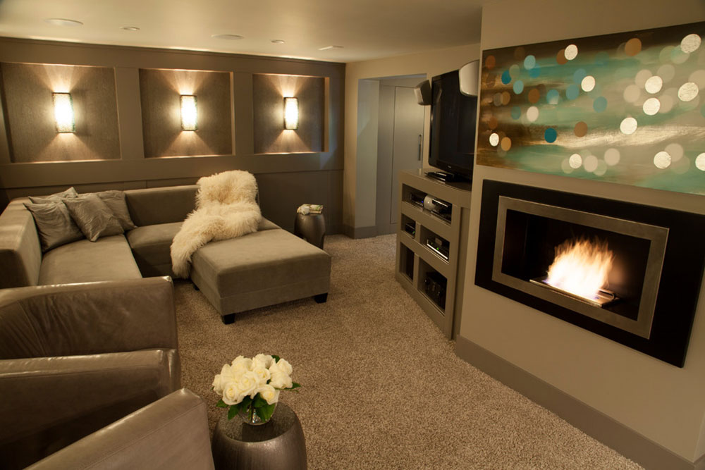 Basement-makeover-ideas-for-a-cozy-house1 Basement-makeover-ideas for a cozy home