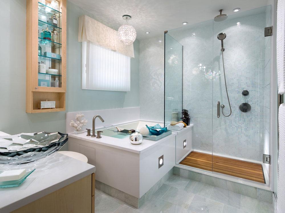 Bathroom-Interior-Design-Photos-Present-Beautiful-Designs-1 Bathroom-Interior-Design-Photos-Presented Beautiful Designs