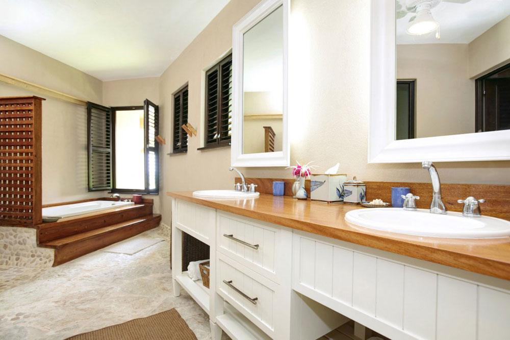 Bathroom-interior-design-photo-gallery-with-beautiful-examples-1 Bathroom-interior-design-photo gallery with-beautiful-examples