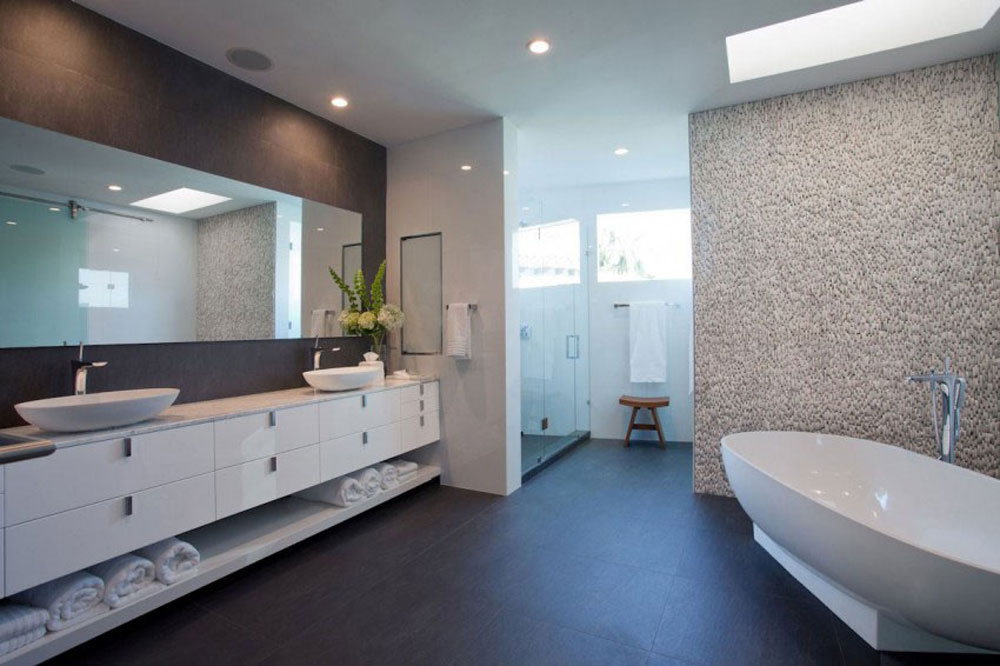 Bathroom-interior-design-styles-to-look-out-1-bathroom-interior-design-styles-to look out for