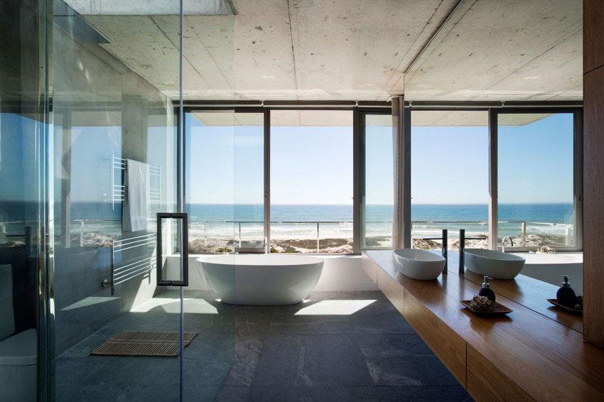 Bathroom Interior Inspiration-4 Bathroom Interior Inspiration You Can't Get enough of