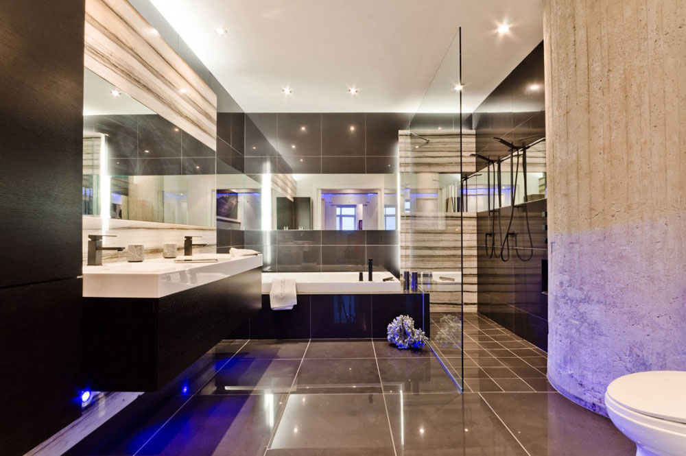 Bathroom-interior-pictures-you-are-sure-to-like-13 bathroom interior pictures that you are sure to like