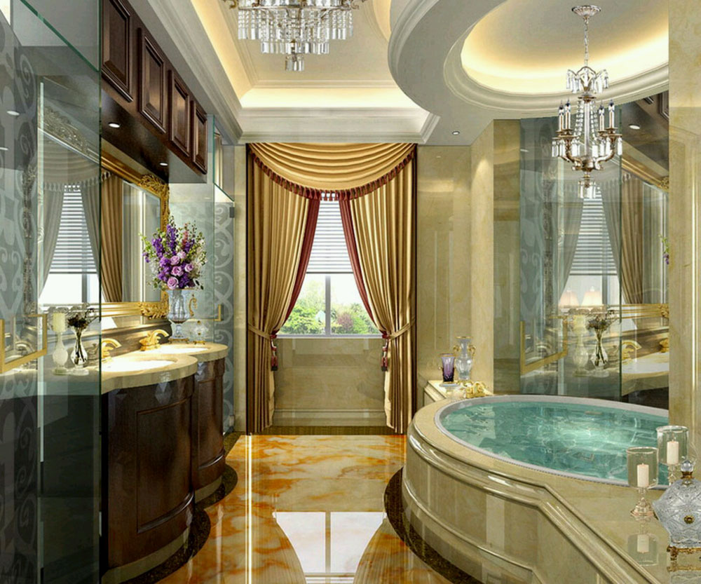 Bathroom-Restoration-and-Remodeling-Ideas-9 Bathroom-Restoration-and-Remodeling-Ideas