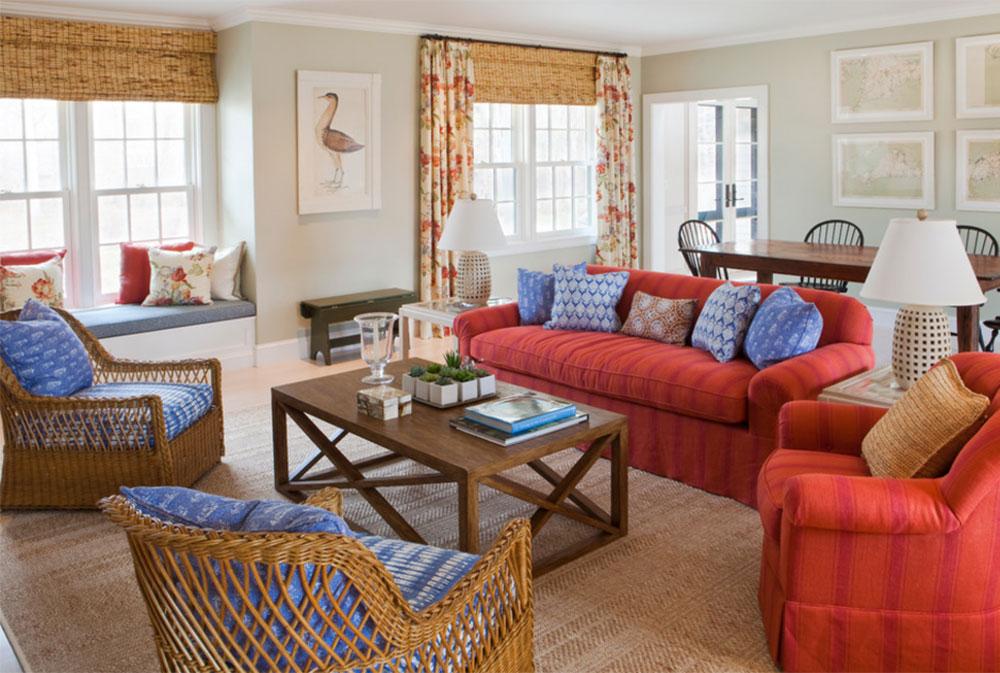Chatham-by-Laura-Wilmerding-Interiors Beach House (Sea) Furniture Designs
