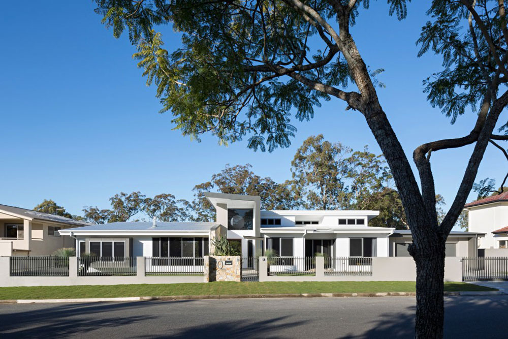 Australian-House-Designed-By-Studio-15b-1 Beautiful Australian house Designed By Studio 15b For a retired couple