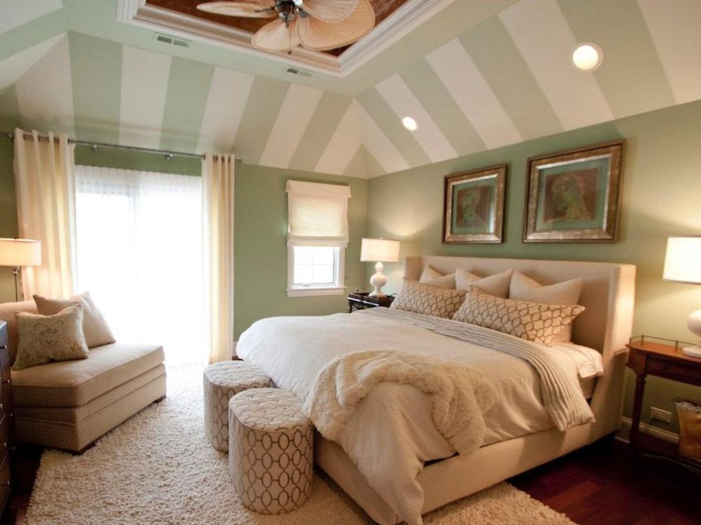 Beautiful Carpet-Design-Ideas-for-Stylish-Interiors-6 Beautiful Carpet-Design-Ideas for Stylish-Interiors