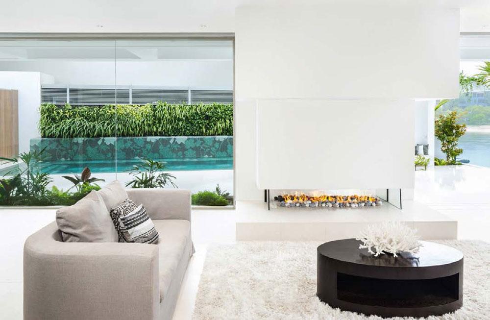 Lovely-House-Interior-Design-Ideas-1 Lovely House Interior Design-Ideas