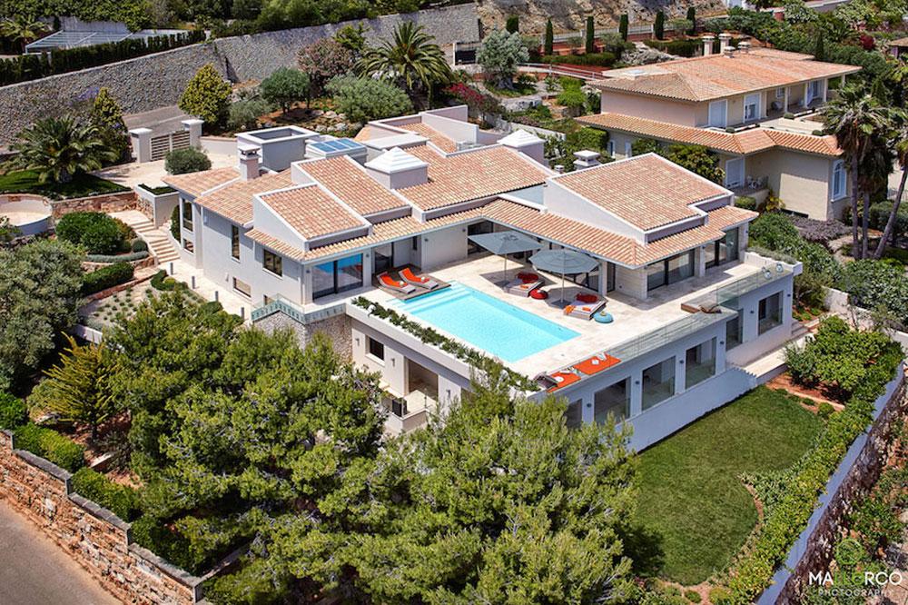 Beautiful-luxurious-villa-in-Mallorca-that-fulfills-your-wishes-1 Beautiful luxurious villa in Mallorca that fulfills-your wishes