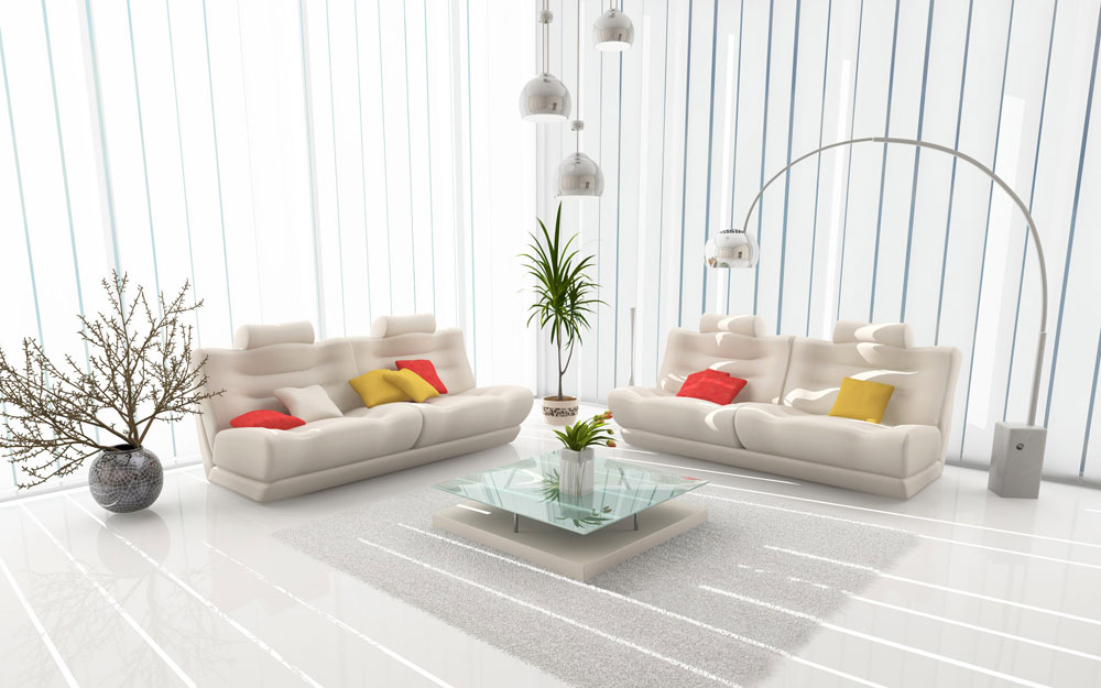 Beautiful room-backgrounds-ideas-for-your-home-3 beautiful room-backgrounds ideas for your home