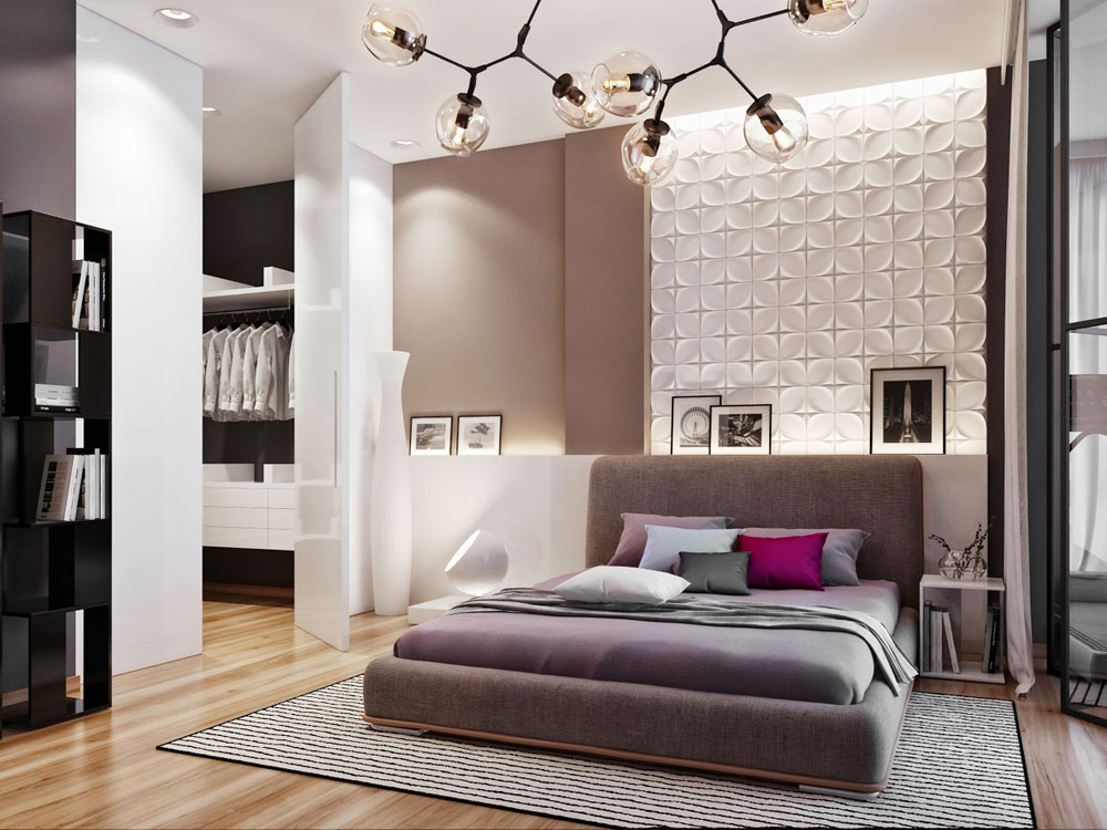 Lovely-Showcase-Of-Bedroom-Interior-Concepts-1 Lovely Showcase Of Bedroom Interior Concepts