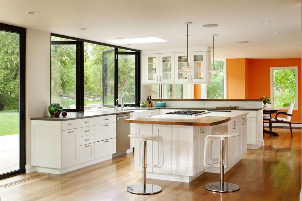 Beautiful Window Home Design Ideas2 Beautiful Window Home Design Ideas