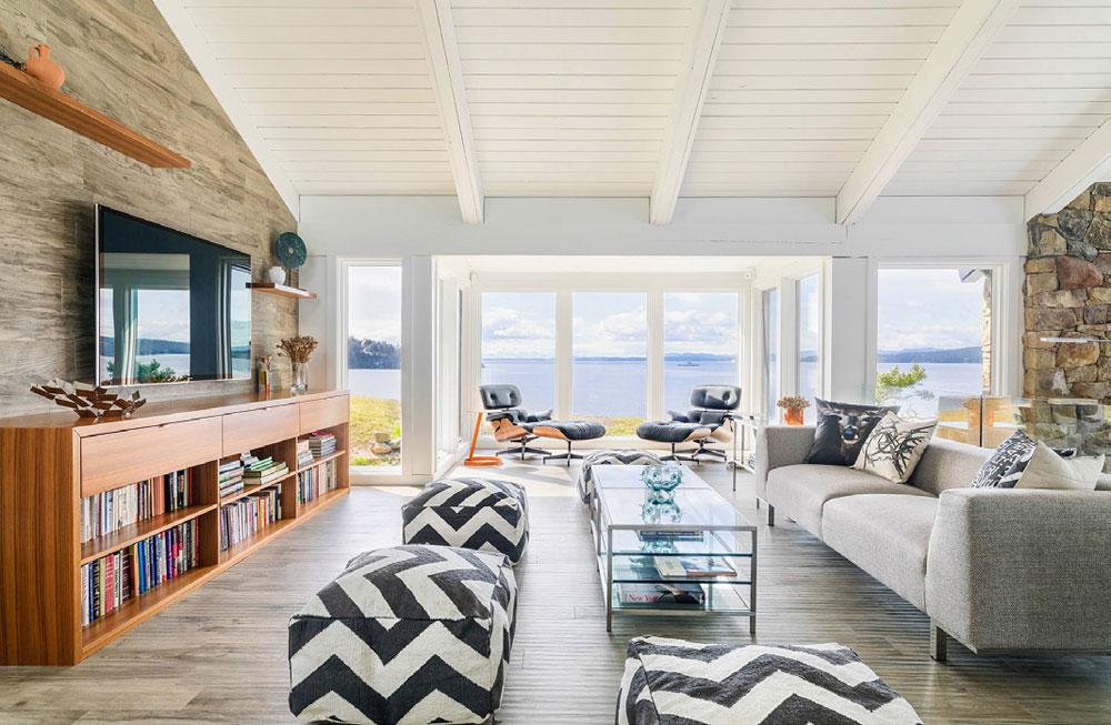 Best-Living-Room-Centerpiece-Ideas-4 Best Living Room Centerpiece-Ideas