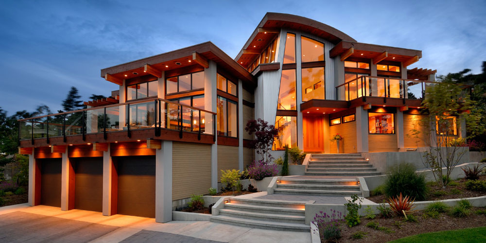 Armada-House-by-KB-Design Check out these Canadian architectural examples