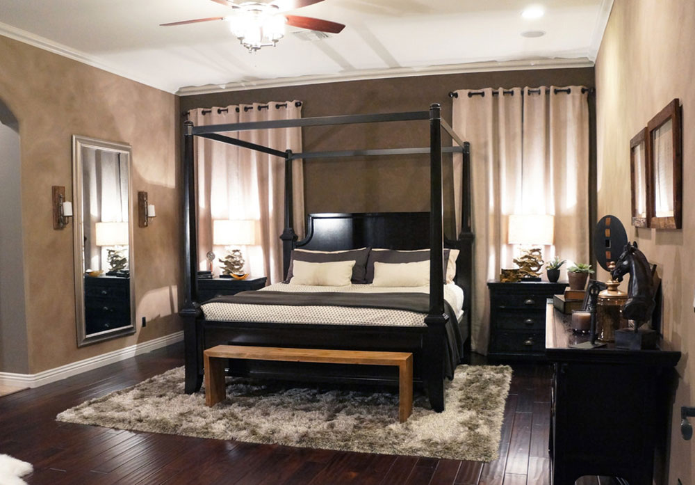Discover These Amazing Male Home Decorations1 Discover These Amazing Male Home Decorations