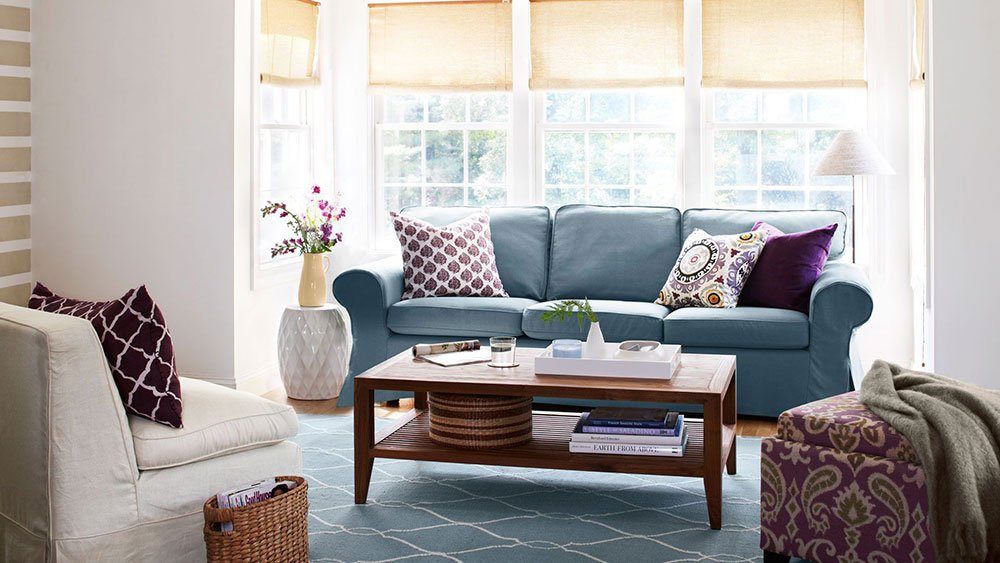 54febd28f019b-ghk-0113-decuttering-couch-cushion-coffee-table-s2 Clever ways to transform your living room