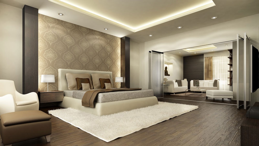 Collection-of-modern-bedroom-interior-design-pictures-1 Collection of-modern-bedroom-interior-design-pictures