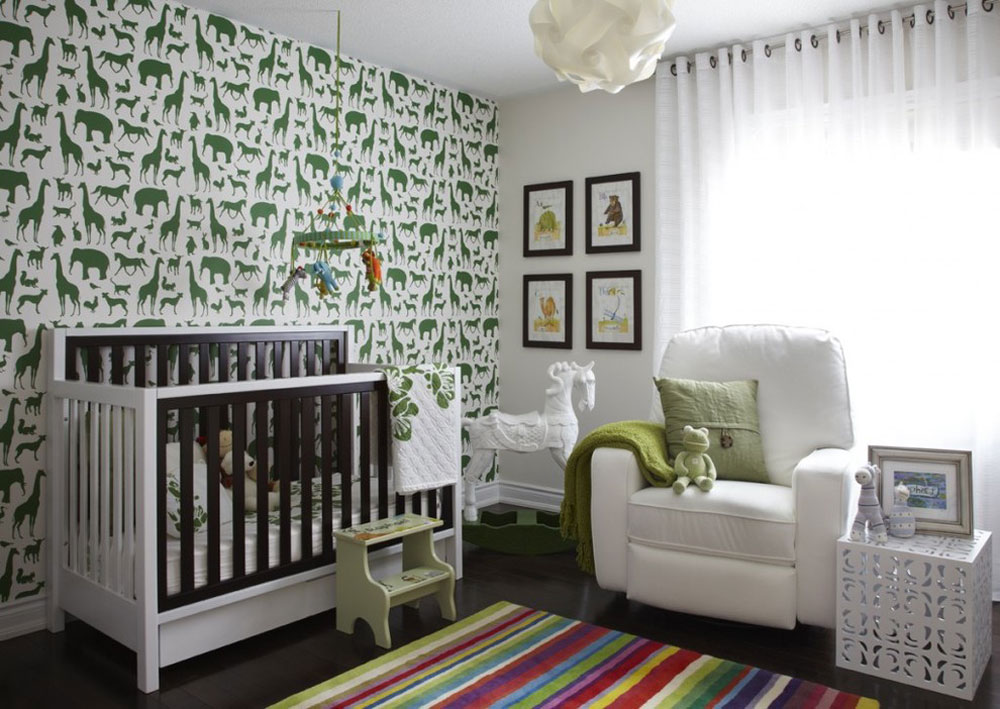 Color-psychology-for-baby-room-1-1 color-psychology for baby room
