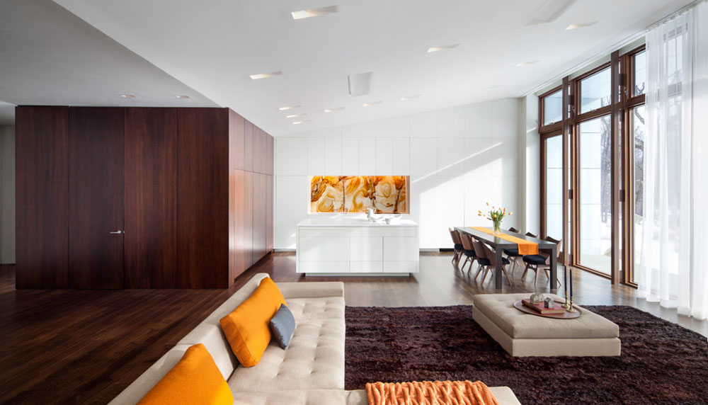 Combination of durable solutions with home decor trends3 Combination of durable solutions with home decor trends