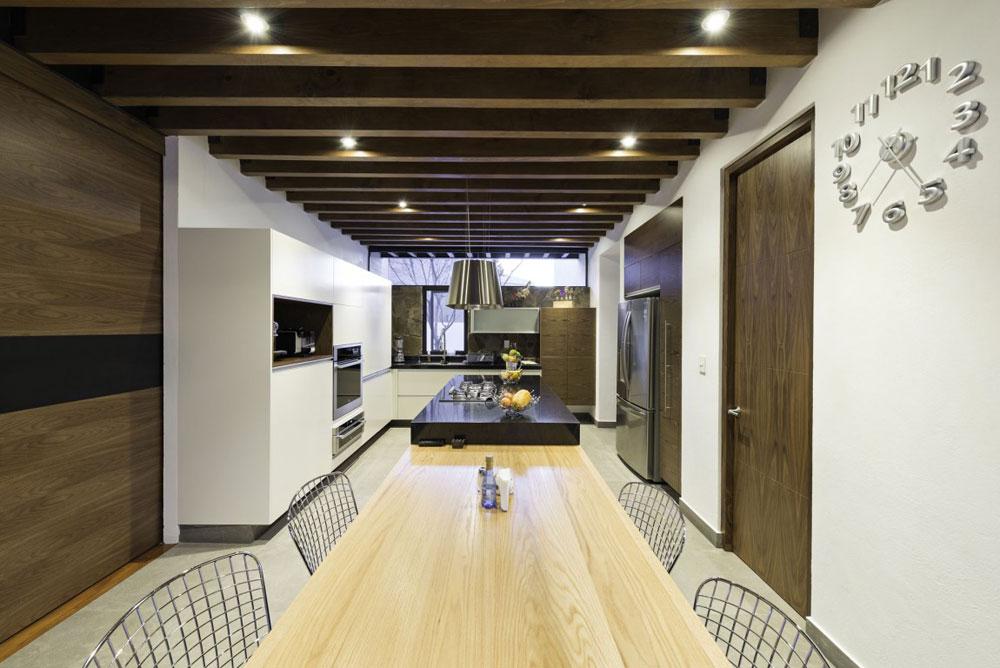 Contemporary interior design styles to choose from for your home 5 Contemporary interior design styles to choose from for your home