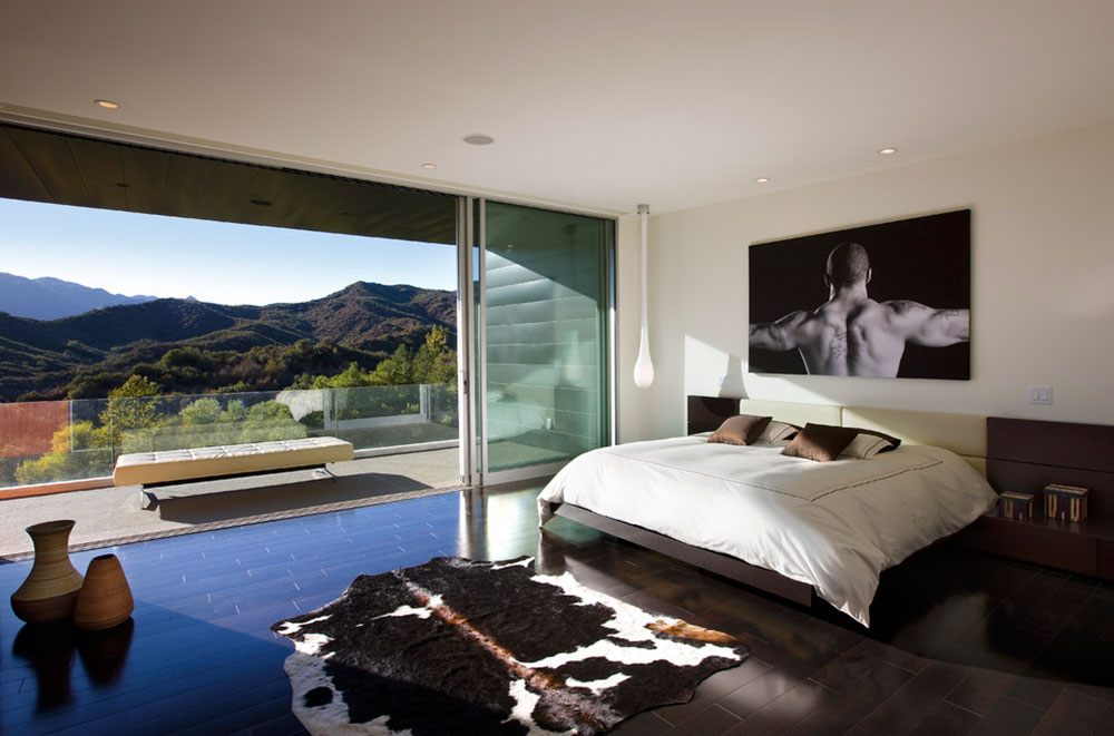 Contemporary-interior-design-elements-that-a-house-needs13 contemporary-interior-design elements-that-a-house-needs