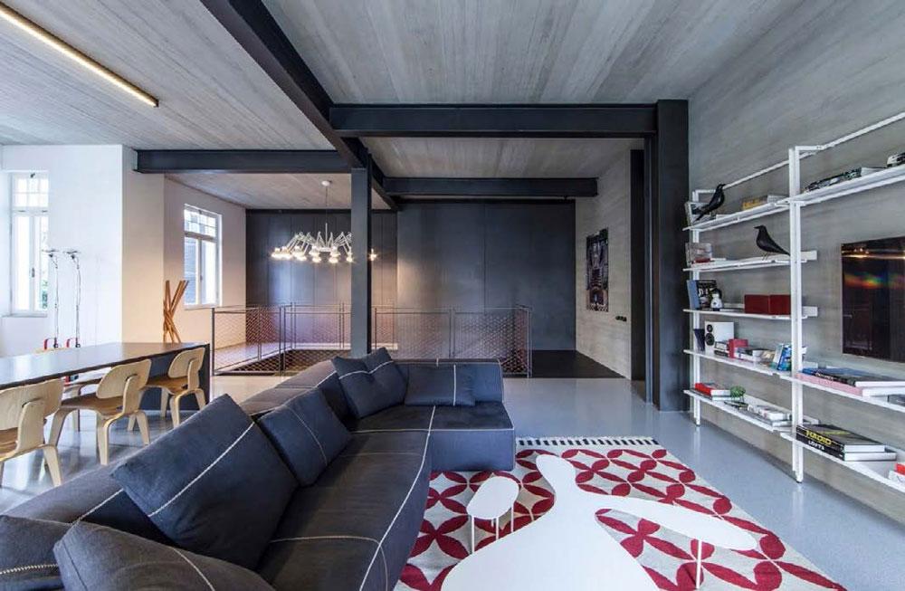 Contemporary-Home-Design-Ideas-1 Contemporary home design ideas