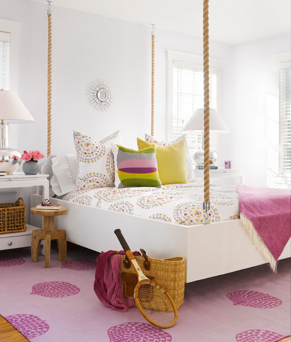 Cool bedroom furniture for teenagers11 Cool bedroom furniture for teenagers