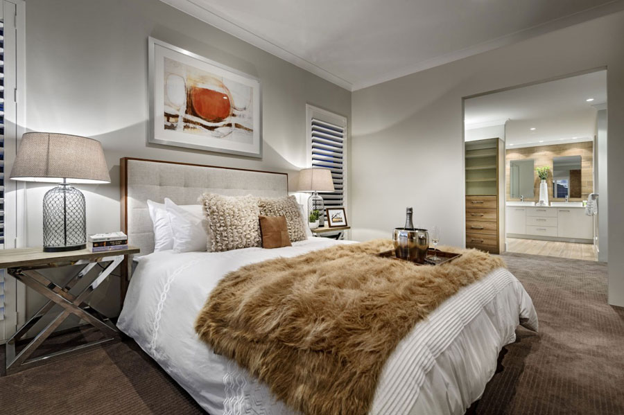 1 cozy master bedroom designs you could have in your home