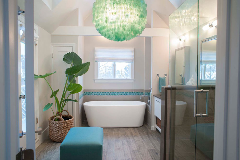 Creating A Better Flow In Your Home 8 Creating A Better Flow In Your Home