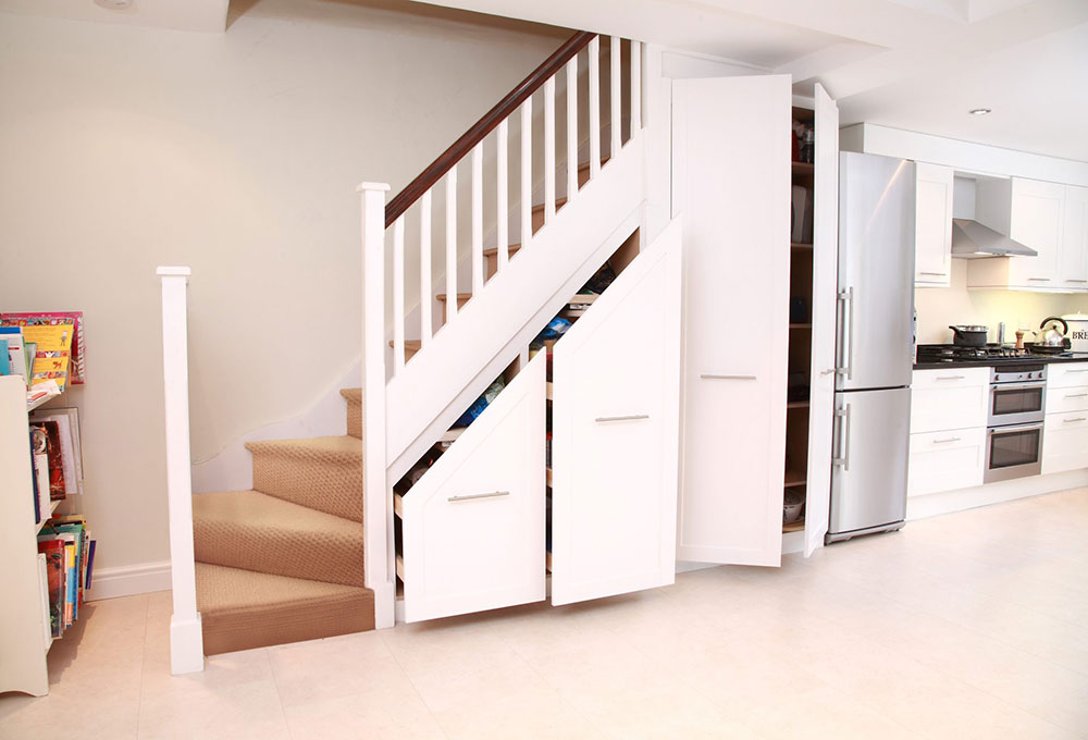 Understairs-Gallery-2d-1920x1305 DIY ideas to enhance your home storage
