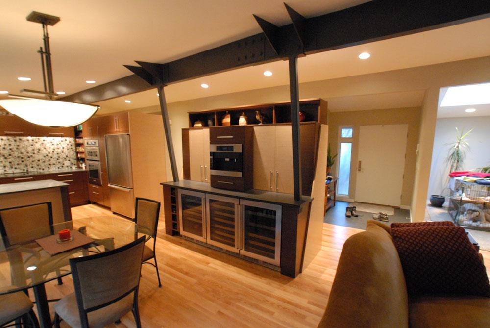 Envision_McMaster_Whole_House_Remodel_02 DIY vs.  Hiring a renovation company
