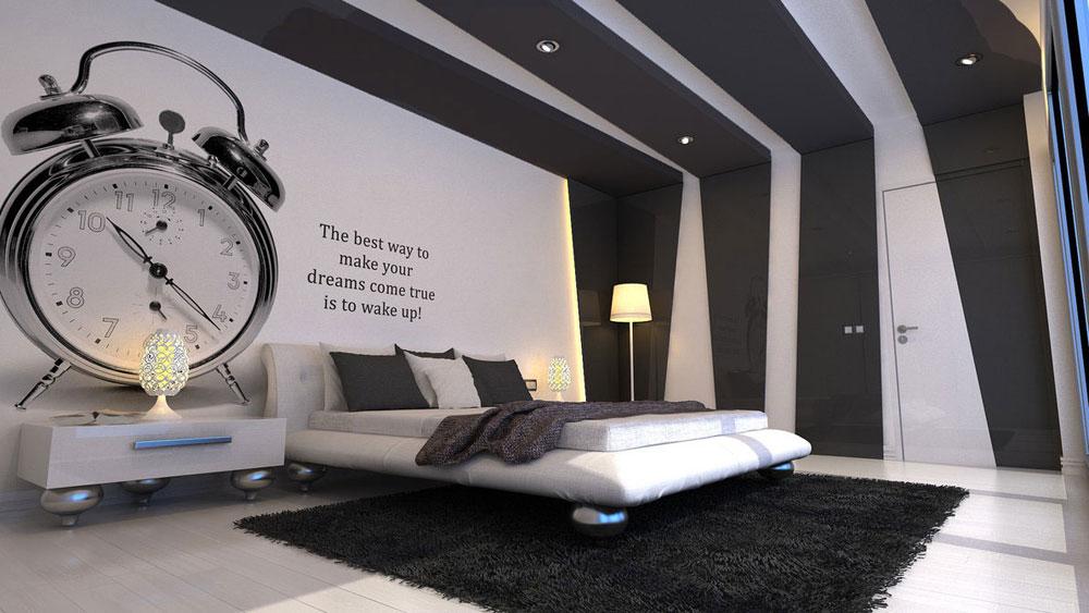 Decor-and-interior-design-for-boys-6 Decor-and-interior design for boys