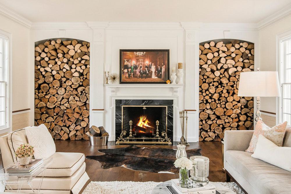 Design-ideas-for-firewood-storage14 firewood-storage design-ideas