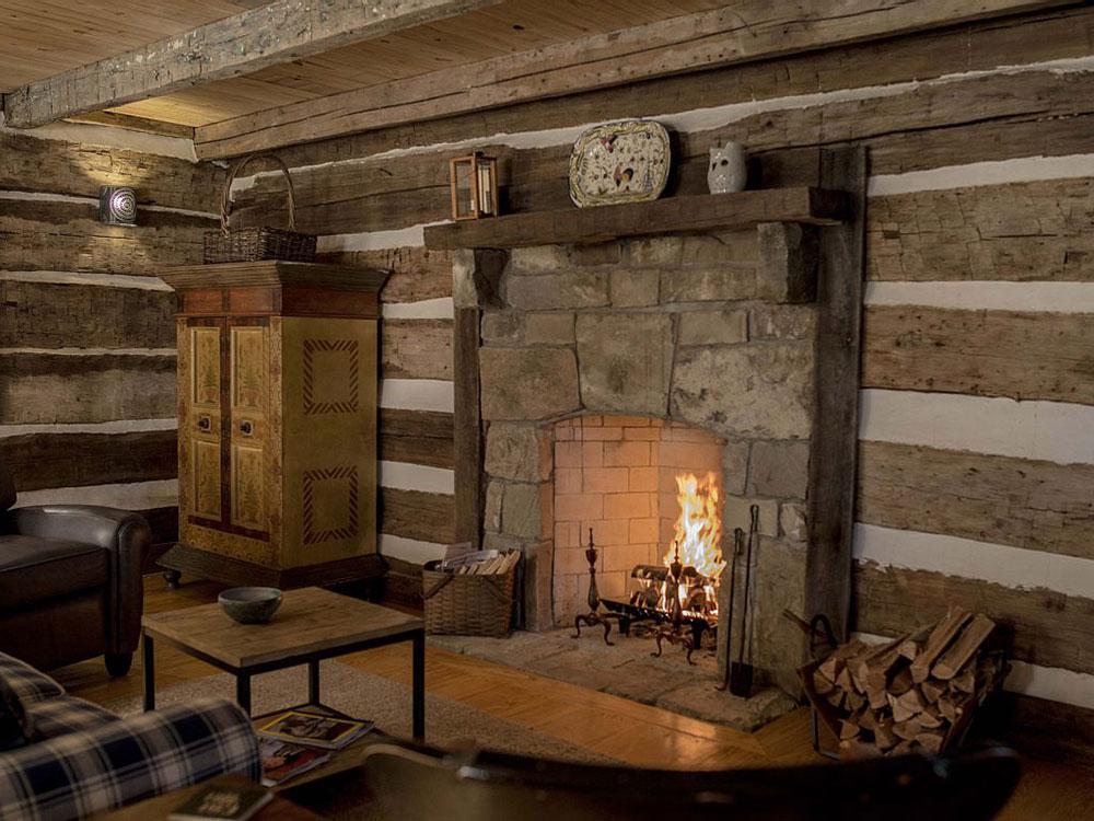 72862586-ada3-4dc4-91a0-59efb8df4624.1.10 Eight furnishing ideas for small log houses