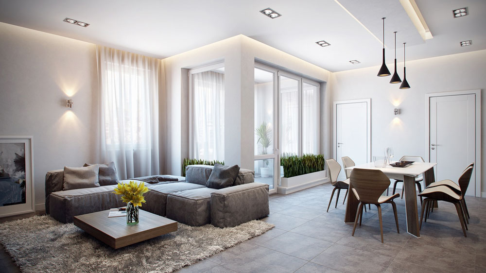 Enhance your style-house-with-natural-light-interior-12 Enhance your house-interior with natural light