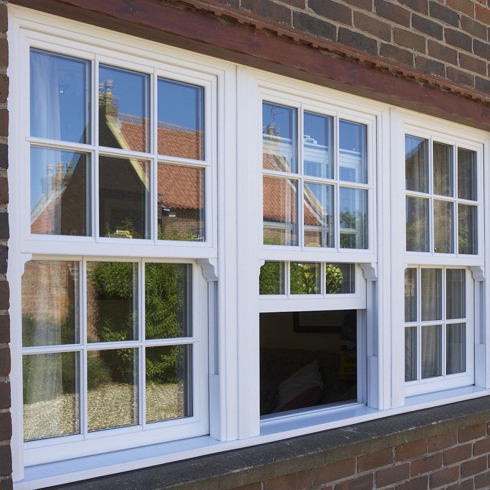upvc-sliding-sash-windows-06 Everything you need to know about Sash Windows